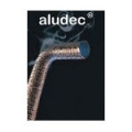 dec_airway_aludec