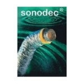 dec_airway_sonodec