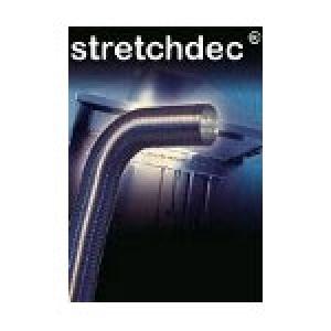 dec_airway_stretchdec