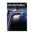 dec_airway_stretchdec