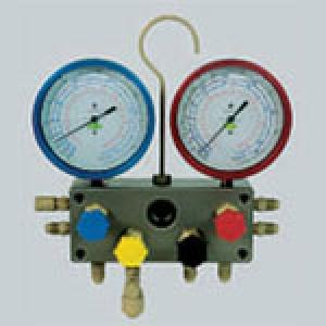 refco_manometer_m4-3-ds-r22