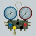 refco_manometer_m4-6-ds-r22
