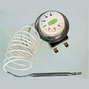 refco_thermostat_sp-st