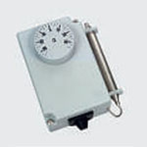 refco_thermostat_tsc094