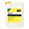 Чистящее средство для испарителей RTU EC 20 литров