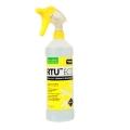 Чистящее средство для испарителей RTU ECD 1 литр