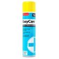 EasyCare-600ml-GB-new-logo