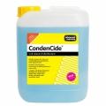 Очиститель испарителя CondenCide 5 литров