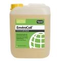 Универсальное чистящее средство для змеевиков EnviroCoil 20 литров